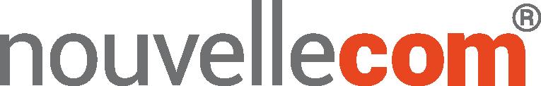 logo_neu